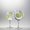 Gin Tonic glas 81cl