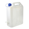 Watertank 10ltr