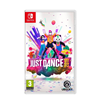 Just dance 2018 - Switch Game