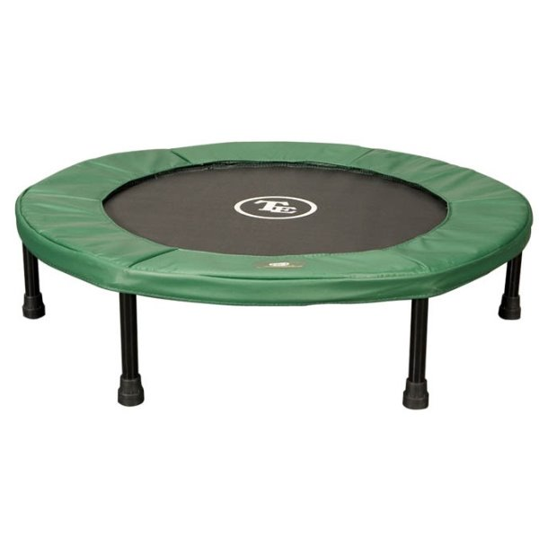 Trampoline 1 persoons